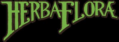 Herba Flora