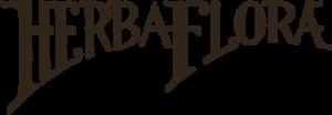 Herba Flora logo